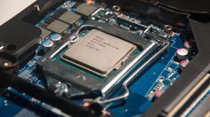 CPUs could soon get built-in anti-malware
