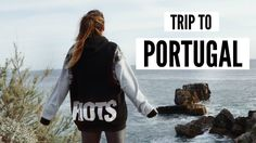 TRAVEL DIARY: Nos vamos a Portugal!! - Trendencies TV. Youtube video