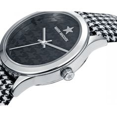 Reloj Mark Maddox Mujer MC3024-50