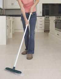 Household Cleaning Tips from WomansDay.com - How to Clean House - Woman's Day - Now if I'd just do it!!!