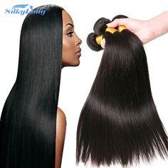 $17.49 (Buy here: https://alitems.com/g/1e8d114494ebda23ff8b16525dc3e8/?i=5&ulp=https%3A%2F%2Fwww.aliexpress.com%2Fitem%2F8A-Grade-Unprocessed-Virgin-Malaysian-Straight-Hair-3pcs-lot-Human-Hair-Cheap-Malaysian-Virgin-Hair-Straight%2F32740617054.html ) 7A Grade Unprocessed Virgin Malaysian Straight Hair 3pcs lot Human Hair Cheap Malaysian Virgin Hair Straight Hair Weave Bundles for just $17.49