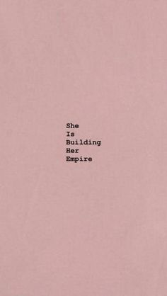 One coffee cup at a time - Sprüche - On. One coffee cup at Motivacional Quotes, Mood Quotes, Cute Quotes, Self Love Quotes, Quotes To Live By, She Is Strong Quotes, She Is Quotes, Happy Girl Quotes, Girl Power Quotes