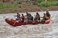 Moab Action Shots