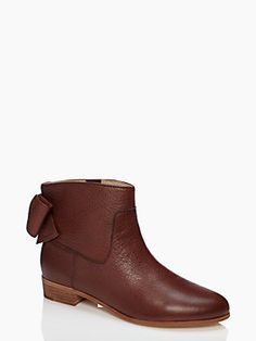 Kate Spade PROSPECT boots