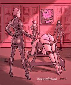 bdsm bondage art erotische männerposen