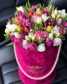 List Of Flowers, Flowers For You, My Flower, Pretty Flowers, Pink Flowers, Beautiful Rose Flowers, Beautiful Flower Arrangements, Amazing Flowers, Floral Arrangements