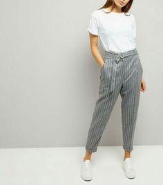 abe0cfab752 14 meilleures images du tableau Pantalons habillés