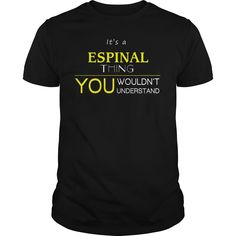 cool ESPINAL - Best price