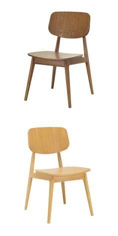 日內瓦實木餐椅 網路售價: $3000 / 日租: $600