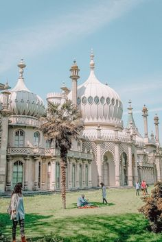 11 Very Best Things To Do In Brighton – erasmus Visit Brighton, Brighton England, Brighton And Hove, London Brighton, Oxford England, Cornwall England, Yorkshire England, Yorkshire Dales, London England