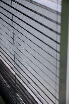 Diverse soorten raamdecoratie verkrijgbaar bij Rocel Lelystad.