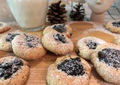 Poppy, Muffin, Paleo, Breakfast, Food, Morning Coffee, Essen, Muffins, Beach Wrap
