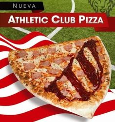 Great Moments of the Franchising Athletic Clubs, In This Moment, Marketing, Display, Coat Of Arms, Pizza, Clocks, Cook, Sports