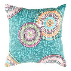 I pinned this Mia Pillow from the Marrakesh Market event at Joss and Main!