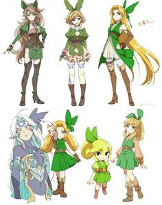 Zelda no Densetsu (The Legend Of Zelda) Image - Zerochan Anime Image Board The Legend Of Zelda, Legend Of Zelda Memes, Legend Of Zelda Breath, Link Zelda, Zelda Map, Twilight Princess, Breath Of The Wild, Sheikah Zelda, Kingdom Hearts