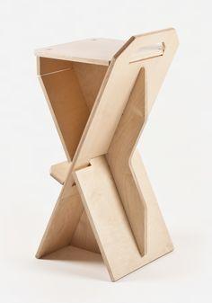 molde de móveis 10                                                       …