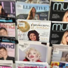eYe spY with mY little eYe, something pretty amazing beginning with Y! YMag is in newsagents across Australia! Spy, Australia, Amazing, Pretty
