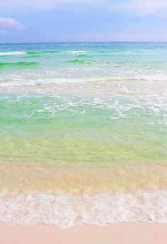 Repinned: Seaside, Florida