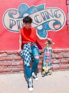 Official Seventeen Jun (준) / Wen Junhui (文俊辉) Thread Woozi, Wonwoo, Jeonghan, Seungkwan, Jackie Chan, Hip Hop, Shenzhen, Seventeen Junhui, Choi Hansol