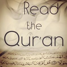 """Abu Umamah (May Allah be pleased with him) reported: I heard the Messenger of Allah (ﷺ) saying, """"Read the Qur'an, for it will come as an intercessor for its reciters on the Day of Resurrection."""" [Muslim]. Sunnah.com reference : Book 9, Hadith 1 Arabic/English book reference : Book 9, Hadith 991"""