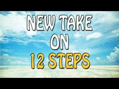Abraham Hicks ~ Feel your way as you are focusing - YouTube