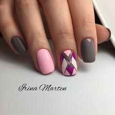 nail art designs – Watch out Ladies Nail Art Designs, Acrylic Nail Designs, Nail Polish Designs, Cute Nails, Pretty Nails, My Nails, Beautiful Nail Designs, Beautiful Nail Art, Fabulous Nails