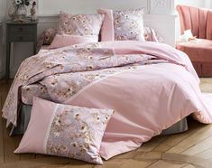Designer Bed Sheets, H&m Home, Cushions, Pillows, Bed Sheet Sets, Bed Covers, Bed Spreads, Duvet, Sweet Home