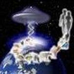 Hiszpański MON odtajnił dokumenty o UFO. Raport ma 1900 stron i zawiera opisy spotkań z UFO, m.in. premiera Hiszpanii, Adolfa Suareza.  Czy Minister Macierewicz odtajni dokumenty o UFO, jak hiszpańskie MON? Czy kryptosyjonista Izaak Singer zmuszony będzie ujawnić prawdę o UFO, Niezidentyfikowanym przez tajne służby żydoskie Objekcie Obserwacji nad  Gruzją oblatywaną przez Lecha Kaczyńskiego? Czy haki i lojalki SB na obu Kaczyńskich utrzymywać będą nadal władzę PATA PATAŁACHA nad Polską?