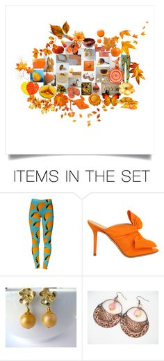 """Fall Gifts Showcase"" by crystalglowdesign ❤ liked on Polyvore featuring art"