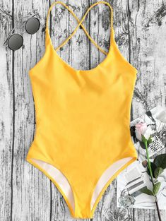 9af26c1034 444 best Swimsuit images on Pinterest in 2018