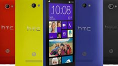 Windows Phone aumenta sus ventas