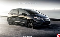 2020 Honda Fit Jazz Design Engines And Everything Else We Know Latest Information About Honda Cars Release Date Redesig Honda Fit Jazz Honda Jazz Honda Fit