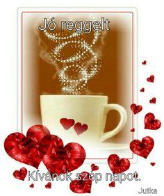 Good Morning, Tableware, Jute, Drawings Of Girls, Heart, Buen Dia, Dinnerware, Bonjour, Tablewares