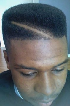 44 Best Hair Cuts Gone Wong Images Hairdos Funny Things
