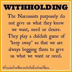 Are you looking for a way out of an abusive relationship with a narcissist? Break free by emotionally unhooking from toxic patterns, and starve the narcissist using these steps. Narcissistic People, Narcissistic Abuse Recovery, Narcissistic Behavior, Narcissistic Sociopath, Narcissistic Personality Disorder, Narcissistic Mother In Law, Abusive Relationship, Toxic Relationships, Quotes