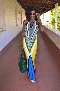 Yellow-aztec-print-dress-blue-aztec-print-dress-red-aztec-print-dress_400