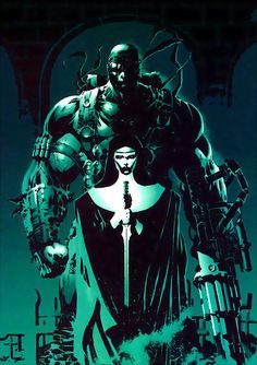 Deathblow WildStorm Jim Lee