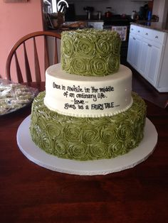 43 Best Engagement Party Cakes Images In 2014 Engagement