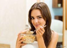 Grãos, cereais e sementes possuem diferenças importantes para a nossa alimentação. Saiba mais sobre cada um!