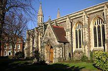 St Peter's Church, St Albans.JPG