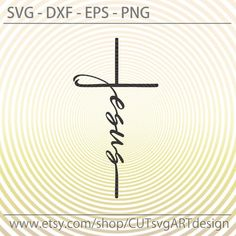 Jesus svg cut file Jesus cross svg Christian Faith cross svg file Jesus clipart svg for Silhouette Cameo Cricut Jesus tshirt Svg Png Dxf Eps Rope Drawing, Be Still Tattoo, Cross Tattoos For Women, Shadow Frame, Thing 1, Rosie The Riveter, Instant Access, Jesus On The Cross, Transfer Paper