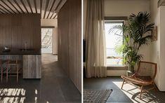 Villa Mandra – K-Studio