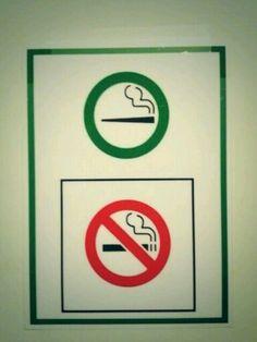 Smoke Weed Everyday ! <3 #Smoke #Weed