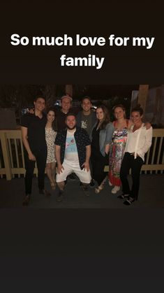 Jonathan Groff with Some of Spring Awakening OBC, in  Fort Lauderdale to help with a rehearsal of the same show at the Boca Black Box Center for the Arts in Boca Raton. 18 April 2018.