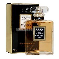 Nước hoa- Chanel-Coco-Eau-De-Parfum