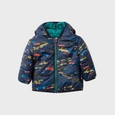 98242b668 67 Best kids clothing images