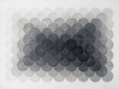 Untitled (1978) / by Mary Ann Unger