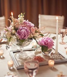e25a9__Wedding-Reception-Centerpiece-Decor
