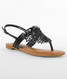 95d5f9343ee6d0 Not Rated Egyptian Lover Sandal - Women s Shoes