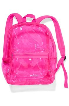 29 Adorable Bookbags That Will Totally  Make  Your Outfit 39eccfa03c886